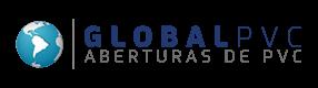 Global PVC